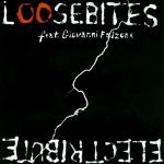 Loosebites