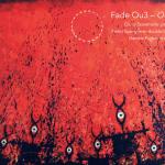 Fade Ou3 - Out